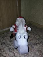 Продам  Лошадь интерактивная - Изображение 2