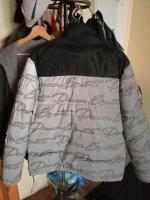 Продам  Дутая куртка - Изображение 1