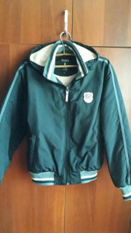 Куртка состояние новой - 1