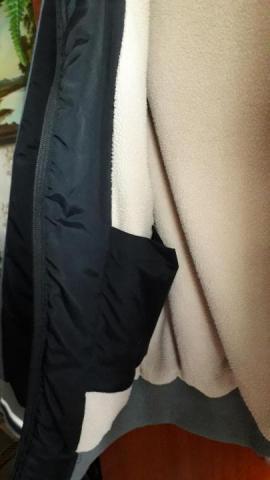 Куртка состояние новой - 2