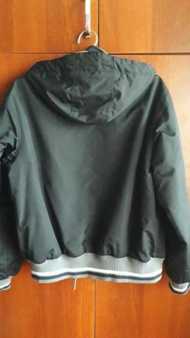 Куртка состояние новой - 3