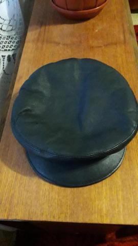 Продам кепки - 2