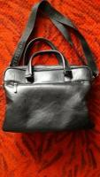 Продам сумку из нат.кожи - Изображение 3