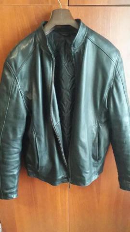 Продам куртку из мягкой натуральной кожи - 3