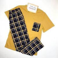 Продам  Новые мужские комплекты - Изображение 2