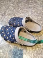 Продам кроксы - Изображение 3