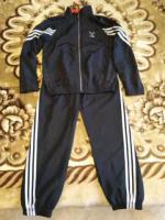 Продам спортивный костюм - Изображение 2