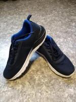 Продам кроссовки - Изображение 1