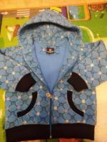 Продам теплый костюм - Изображение 1