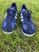 Продам Кроссовки adidas - Изображение 1