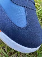 Продам Кроссовки adidas - Изображение 2