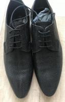 Продам ботинки мужские - Изображение 2
