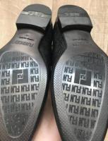 Продам ботинки мужские - Изображение 3