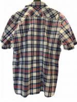 Продам рубашку Fred Perry - Изображение 2
