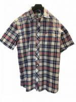 Продам рубашку Fred Perry - Изображение 3
