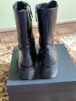Продам ботинки UTERQUE - Изображение 3