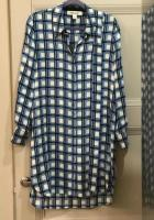 Продам платье DIANE VON FURSTENBERG - Изображение 1
