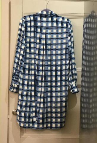 Продам платье DIANE VON FURSTENBERG - 2