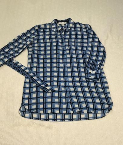 Продам платье DIANE VON FURSTENBERG - 4