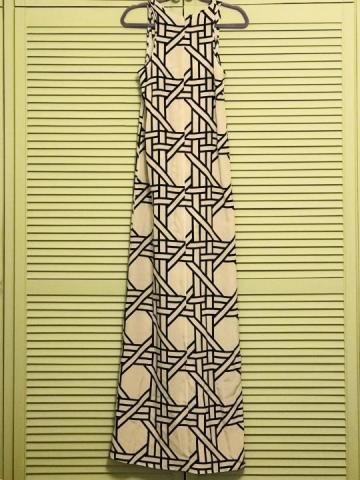 Продам платье DAWID TOMASZEWSKI - 1