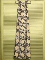 Продам платье DAWID TOMASZEWSKI - Изображение 1