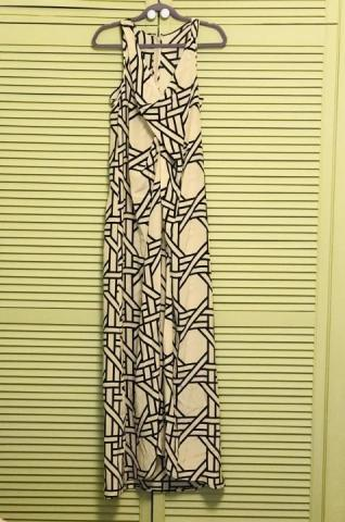 Продам платье DAWID TOMASZEWSKI - 2