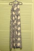 Продам платье DAWID TOMASZEWSKI - Изображение 2