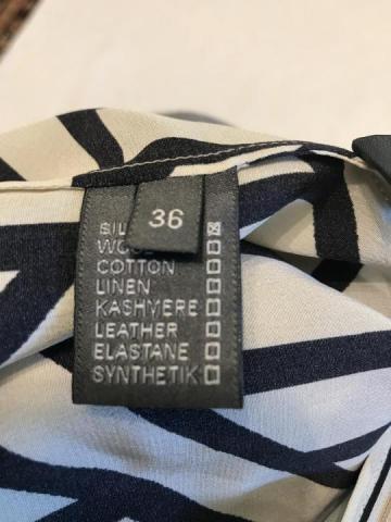 Продам платье DAWID TOMASZEWSKI - 3