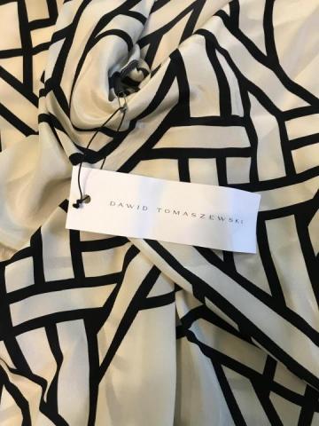 Продам платье DAWID TOMASZEWSKI - 5
