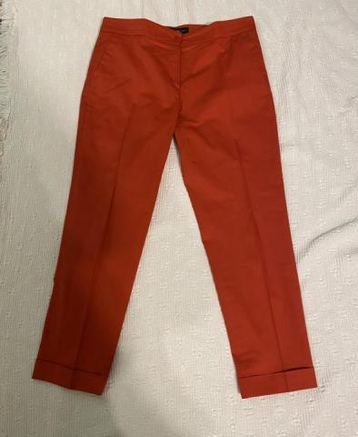 Продам брюки ETRO - 1