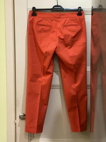 Продам брюки ETRO - 2
