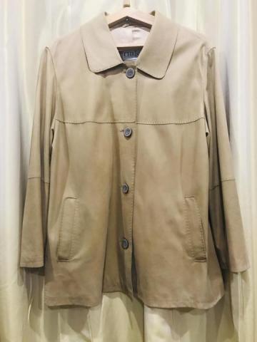 Продам куртку CHRIST - 1
