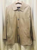 Продам куртку CHRIST - Изображение 1