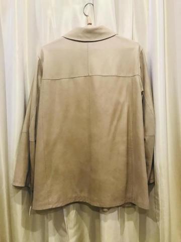 Продам куртку CHRIST - 2