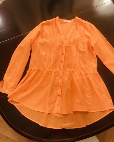 Продам  блузу - 2