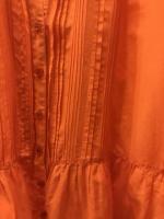Продам  блузу - Изображение 3