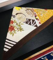 Продам платок Constantino Toma - Изображение 1