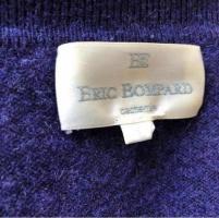 Продам  Кофточкуа Eric Bompard - Изображение 2