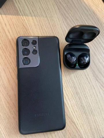 Продам  телефон - 2