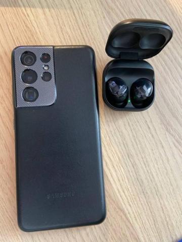 Продам  телефон - 3