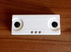 Продаю IP-камеру Brickstream 2200 BB20W
