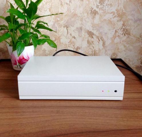 Продаю бу Pos-компьютер - 1