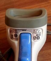 Продаю QuickScan I QD 2100 в отличном рабочем состоянии - Изображение 1