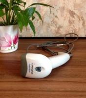 Продаю QuickScan I QD 2100 в отличном рабочем состоянии - Изображение 3