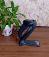Продаю сканер штрих-кода Datalogic QW2100 - Изображение 4