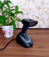 Продаю бу сканер Datalogic QuickScan QM2130 - Изображение 1