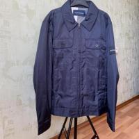 Продам  Ветровку Calvin Klein Jeans - Изображение 2