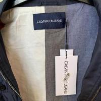 Продам  Ветровку Calvin Klein Jeans - Изображение 4