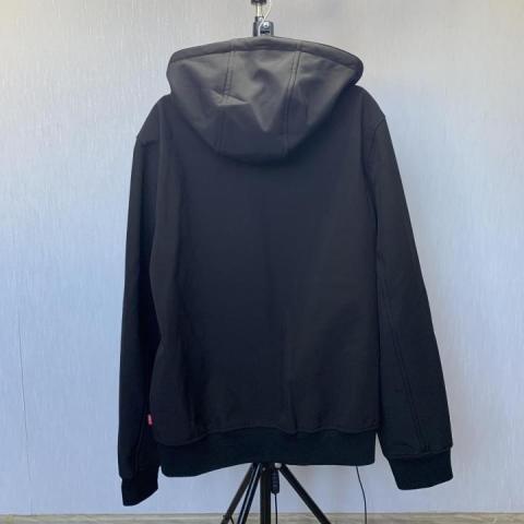 Продам куртку LEVIS - 4