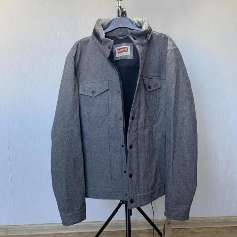 Продам куртку LEVIS - 1
